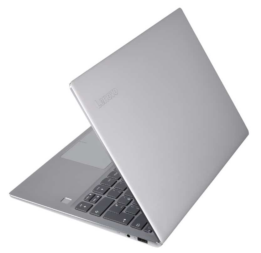 Revue de presse des tests publiés sur le Web (Lenovo IdeaPad 720s-13ARR)