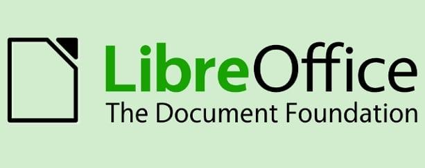 "<span class=""tagtitre"">LibreOffice 6.2 - </span>la suite bureautique gratuite dotée de la NotebookBar"