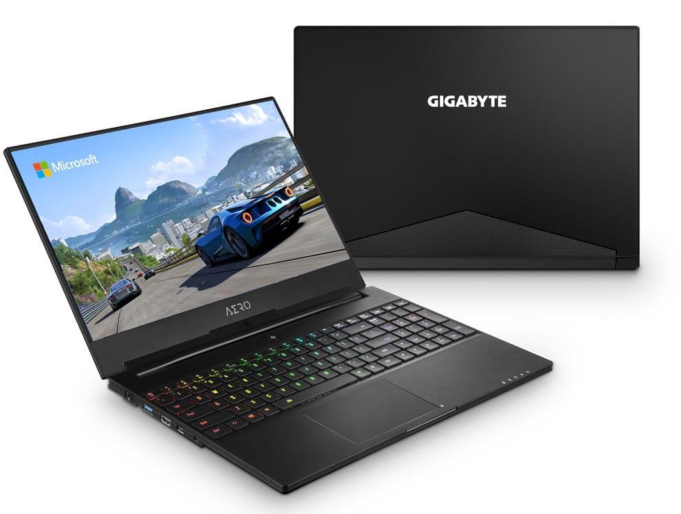 """<span class=""""toptagtitre"""">Guide d'achat ! </span>Les meilleurs PC portables performants de la rentrée 2018"""