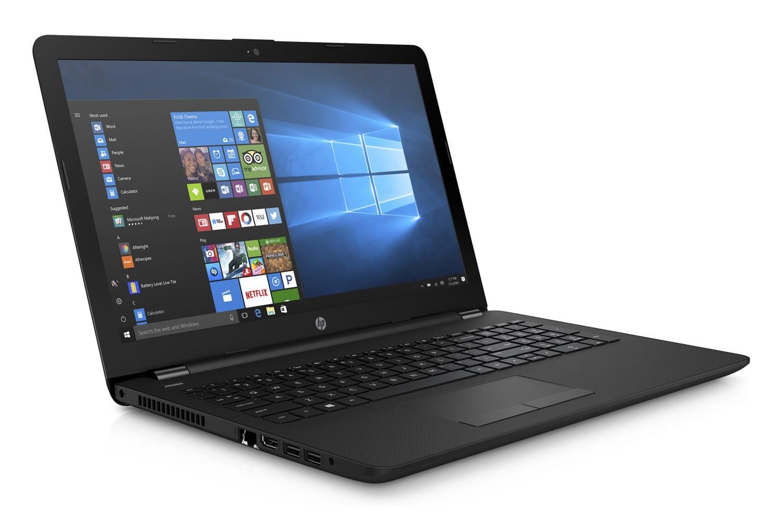 """HP 15-da0062nf, PC portable 15"""" 1 To Core i3 MX110"""