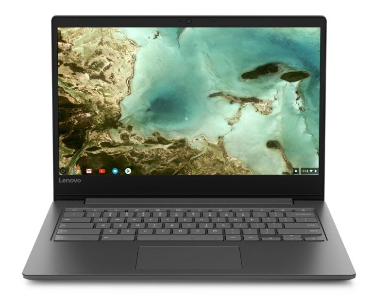 """<span class=""""tagtitre"""">Chromebook - </span>durée de vie des PC portables Chrome OS allongée ?"""