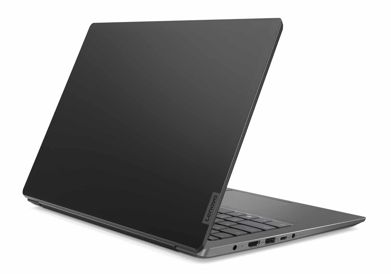 "Lenovo IdeaPad 530S-14, PC 14"" IPS Quad Ryzen SSD 512 (539€)"