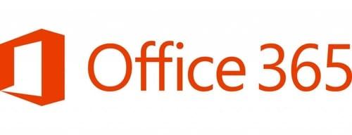 """<span class=""""tagtitre"""">Office 365 - </span>Microsoft va étendre les possibilités, sans surcoût"""