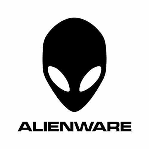 """<span class=""""tagtitre"""">Alienware m15 - </span>bientôt équipé de la GeForce RTX 2080 Max-Q, 2.13 Kg"""