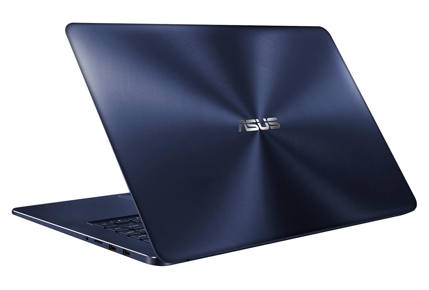 "Asus UX550GE-E2040T, Ultrabook 15"" 4K tactile SSD 1 To Hexa GTX Ti 2009€"