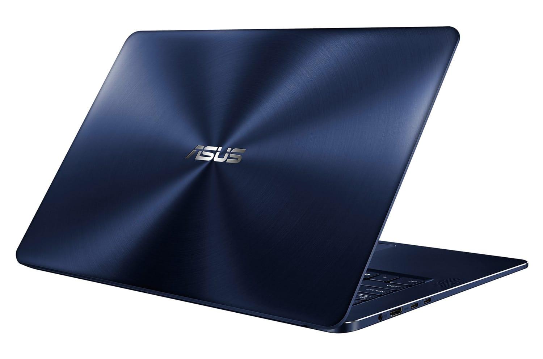 "Asus UX550VE-E3159T, ultrabook 15"" 4K tactile GTX (1138€)"
