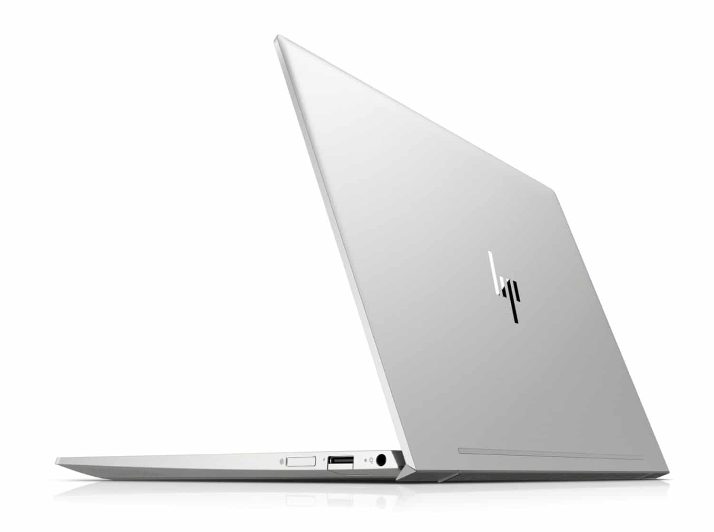 """HP Envy 13-ah0004nf, 13"""" bonne autonomie MX150 (849€)"""