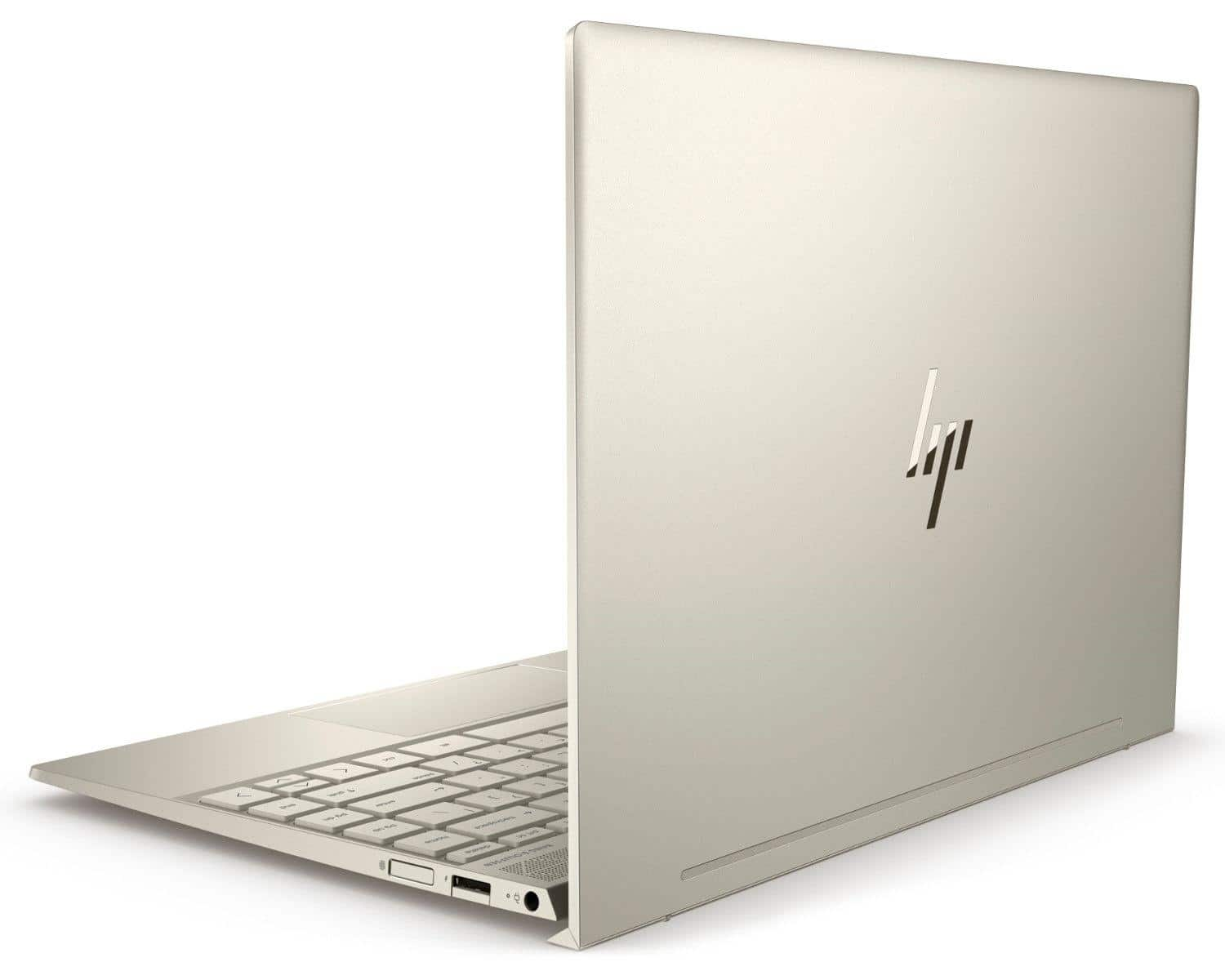 "HP Envy 13-ah0010nf, ultrabook 13"" Or SSD 1 To MX150 (1199€)"