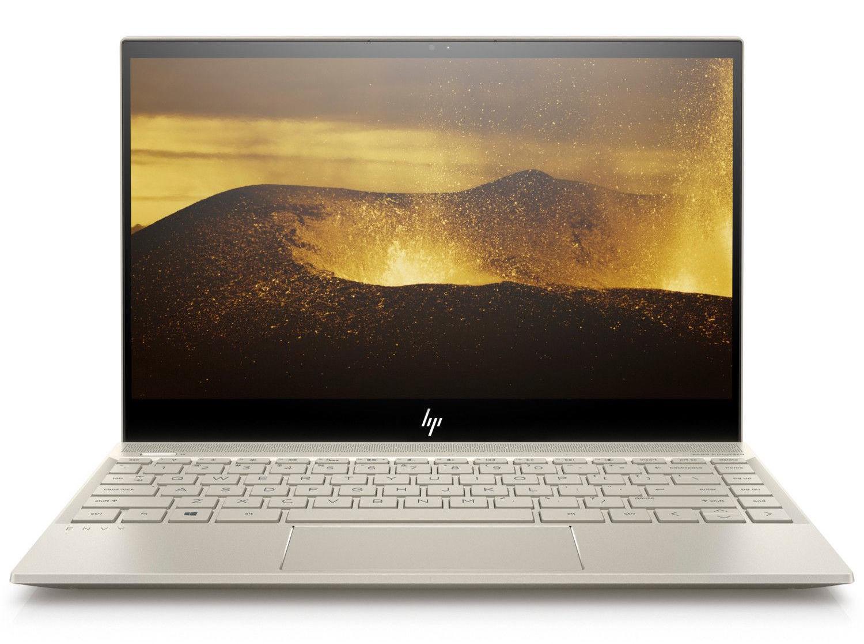 Solde Ultrabook HP Envy 13-ah0010nf à 1199€