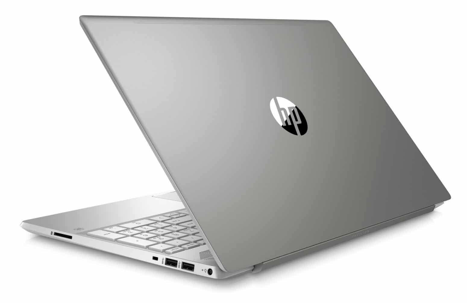 Revue de presse des tests publiés sur le Web (HP Pavilion 15-cw AMD)