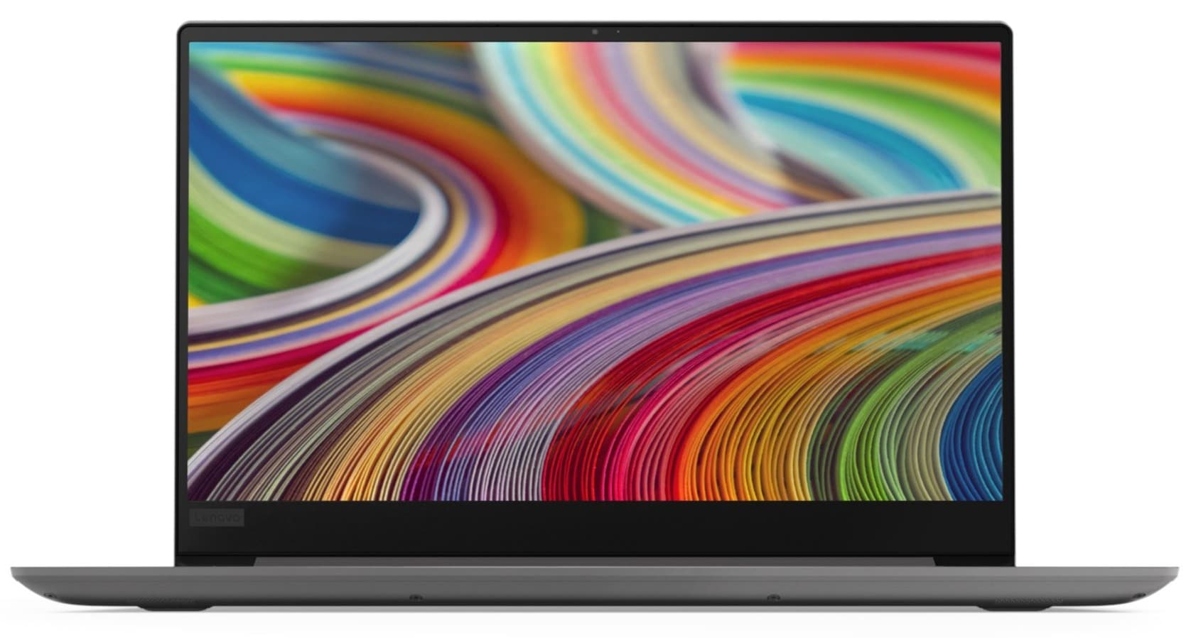 Revue de presse des tests publiés sur le Web (Lenovo Ideapad 720S-15IKB)