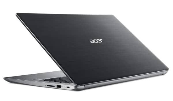 Acer Aspire 5 A515-52-32TD