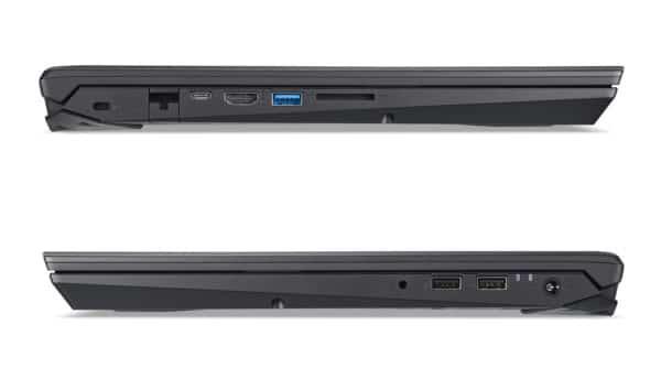 Acer Nitro 5 AN515-42-R6GG