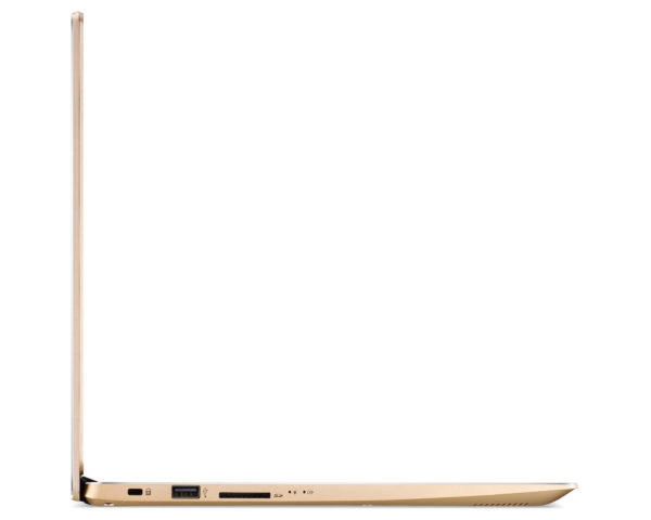 Acer Swift 3 SF315-52G-59VT
