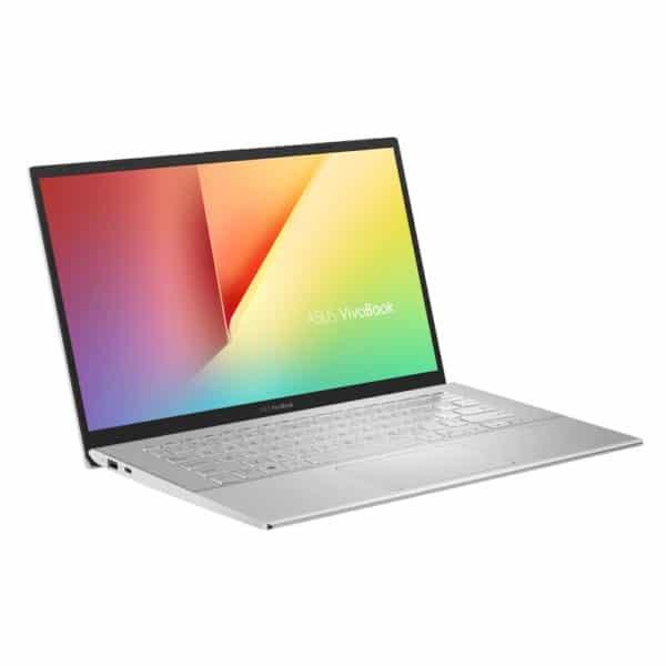 Asus VivoBook 14 X420UA