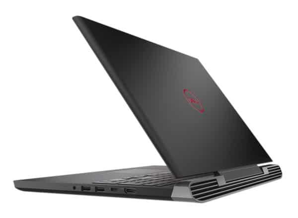 Dell Inspiron G5 (5000) 5587