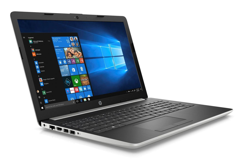 HP 15-da0101nf à 499€, PC portable 15″ Full HD mat Core i5 MX110 ... 1c00797f947c