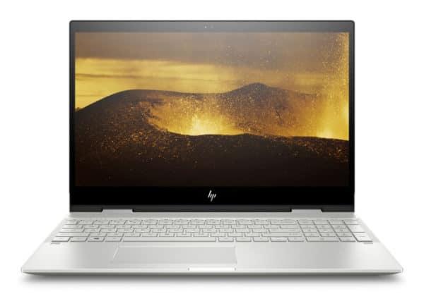 hp envy x360 15 cn0016nf ultrabook 15 ips tablette quad ssd 512 mx150 1139 universmartphone. Black Bedroom Furniture Sets. Home Design Ideas