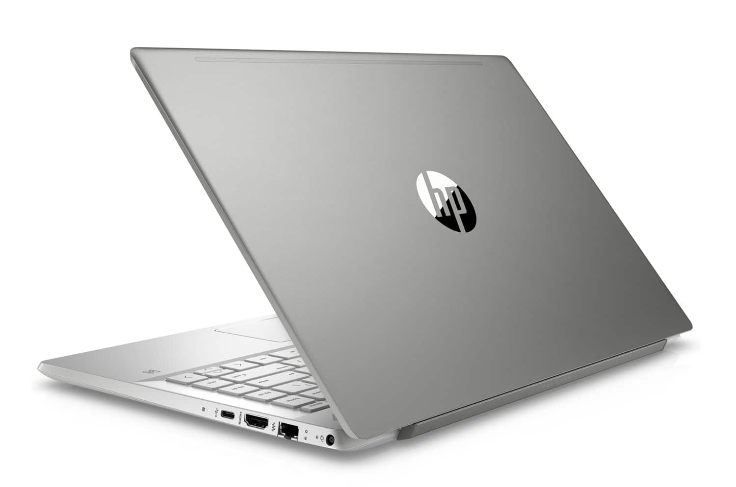 "HP Pavilion 14-ce0040nf, Ultrabook 14"" IPS Full Quad i5 SSD 256 (499€)"