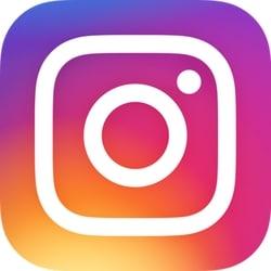"""<span class=""""tagtitre"""">Instagram - </span>des mots de passe en fuite"""