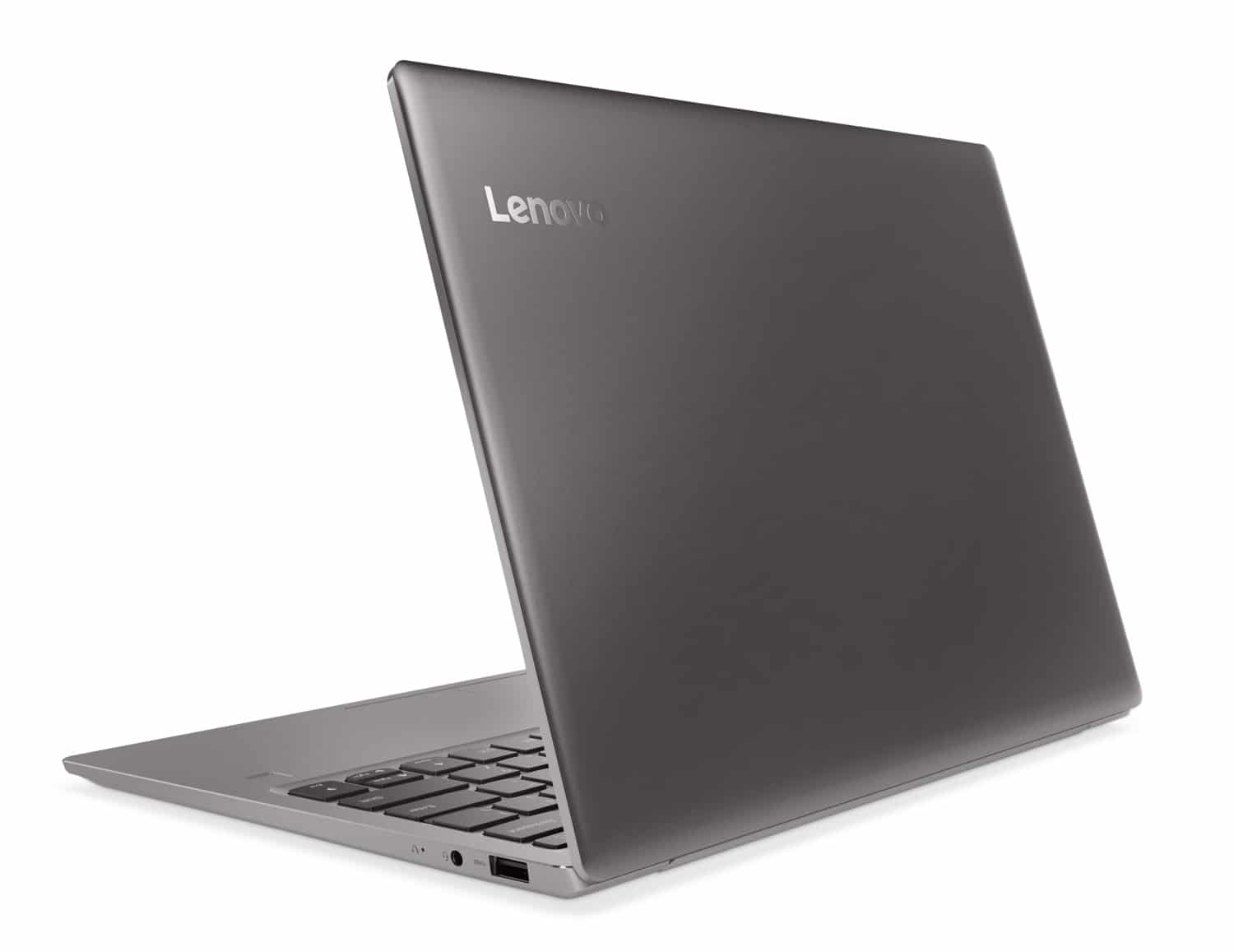"Lenovo IdeaPad 720s-13ARR, ultraportable 13"" IPS Quad Ryzen 5 SSD 849€"