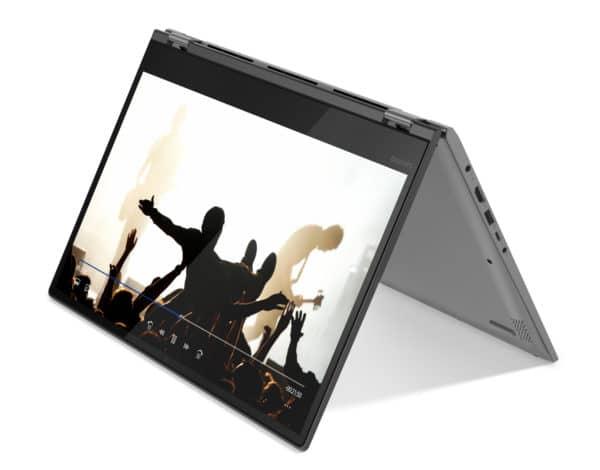 Lenovo Yoga 530-14IKB (81EK00RTFR)