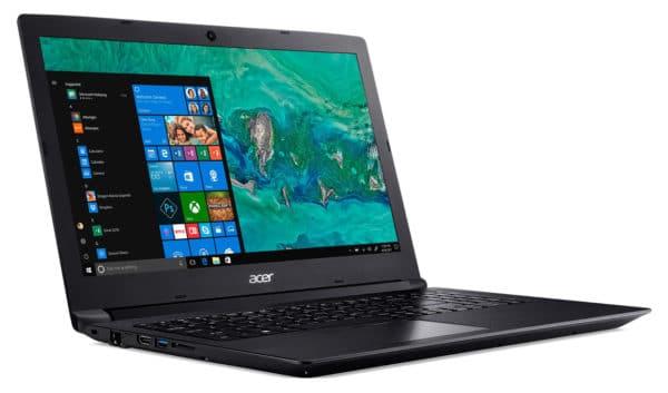 Acer Aspire 3 A315-33-P4ZC