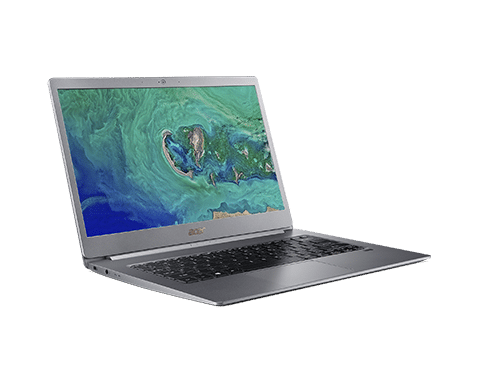 Acer Swift 5 SF514-53T-75TZ