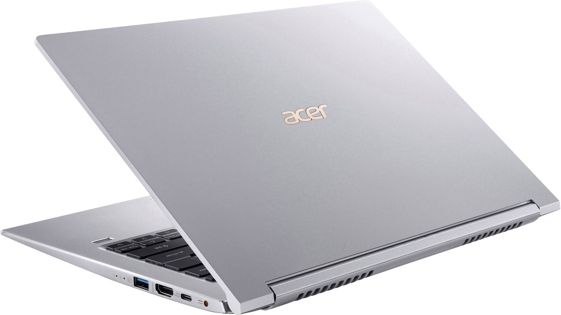 "Acer Swift 3 SF314-55-523F, ultrabook 14"" Whiskey SSD256 (764€)"