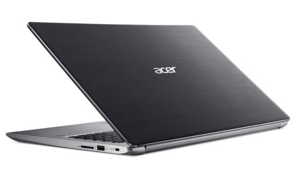 Acer Swift SF315-51-52BW