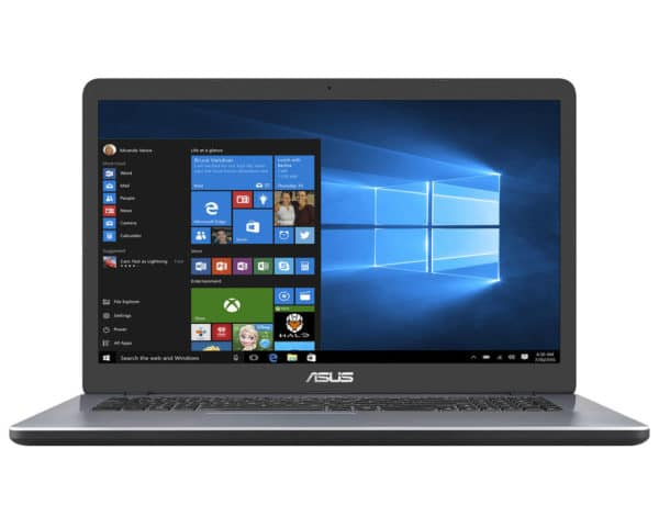Asus VivoBook 17 R702UF-GC163T