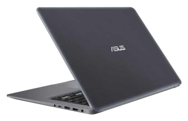 Asus VivoBook S501UA-EJ1452T
