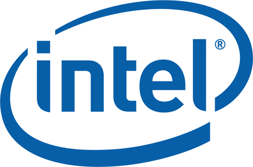 "<span class=""tagtitre"">Intel - </span>architecture processeur Atom Tremont 10nm officielle, pour Lakefield"