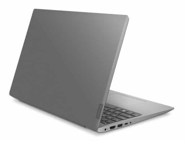 Lenovo IdeaPad 330S-15IKB (81F500CTFR)
