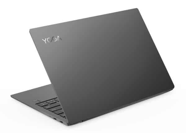 Lenovo Yoga S730-13IWL (81J0001RFR)