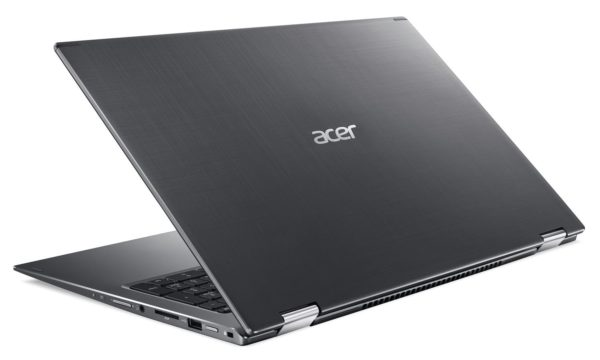 Acer Spin 5 SP515-51N-53BG