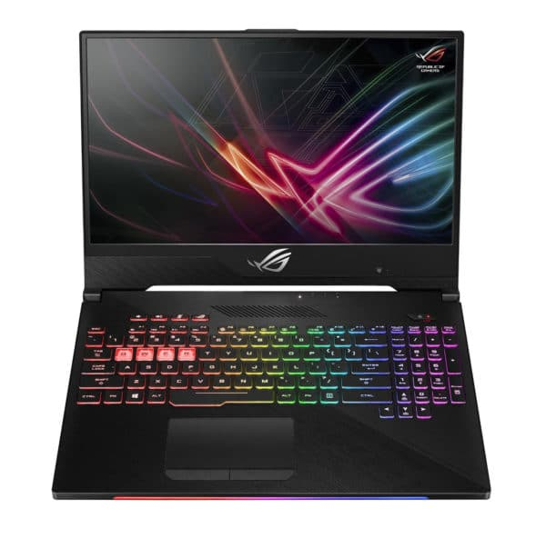 Asus ROG Strix Hero II GL504GM-ES245T