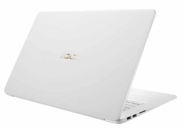 Asus VivoBook S501UA-EJ767T