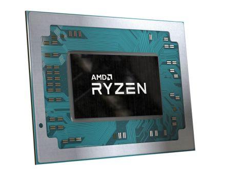 """<span class=""""tagtitre"""">CES 2019 - </span>AMD: nouveaux processeurs PC portables et Chromebooks"""