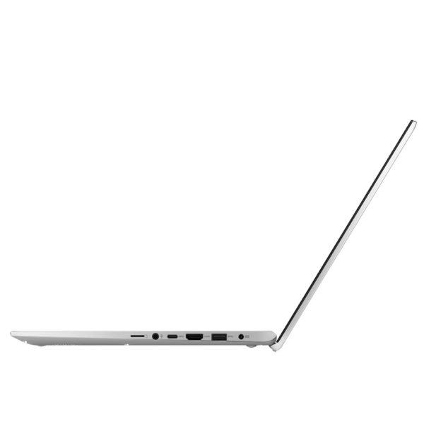 CES 2019 Asus VivoBook 15 X512