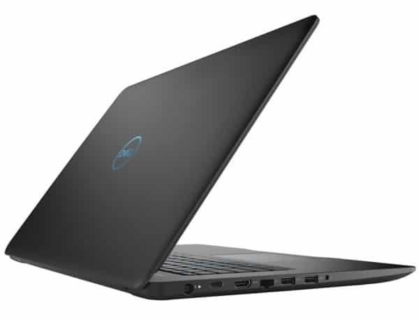 Dell Inspiron G3 17-3779