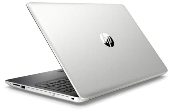 HP 15-db0049nf
