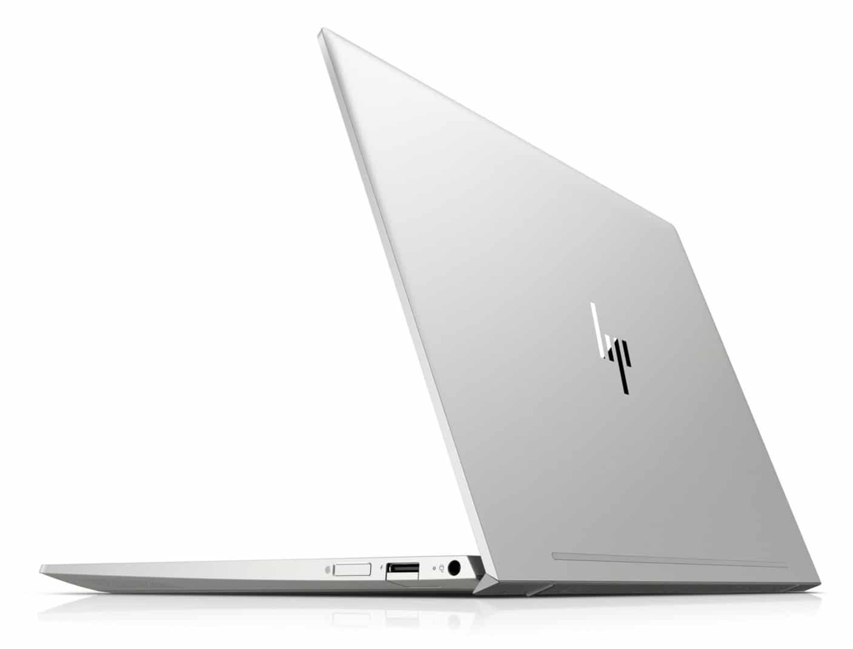 """HP Envy 13-ah0018nf, ultrabook 13"""" bonne autonomie (999€)"""
