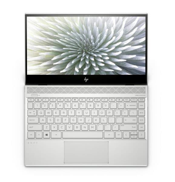 HP Envy 13-ah0056nf