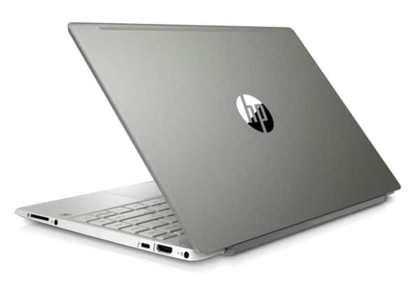 HP Pavilion 13-an0001nf
