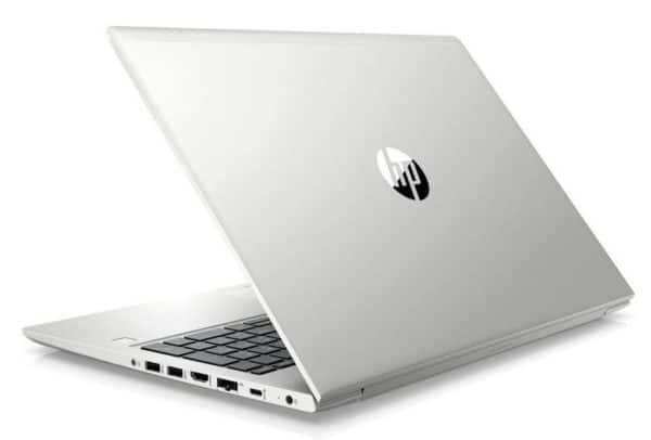 HP ProBook 455 G6