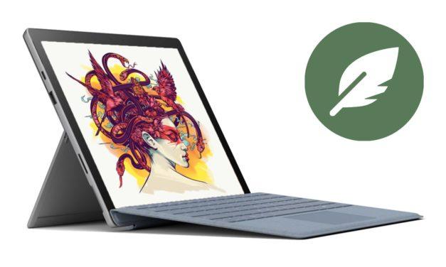 """<span class=""""tagtitre"""">Ultrabook & ultra portable - </span>les meilleurs PC portables fins et légers de 2019"""
