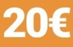 Rue du Commerce Réductions Top20 janv19 1