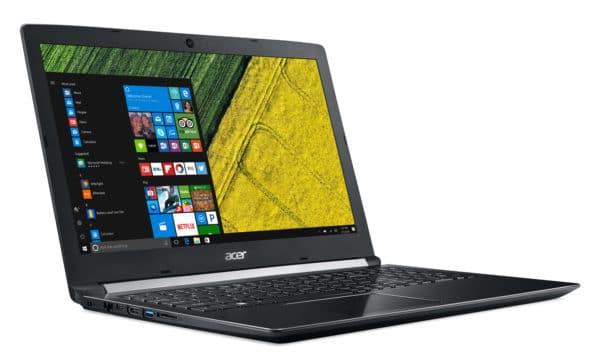 Acer Aspire A515-51G-56AQ