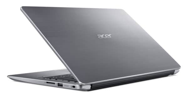 Acer Swift SF314-56G-522J